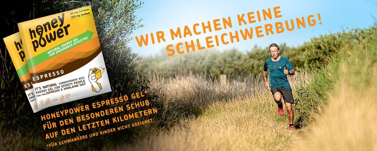 2020-07-21-WIR-MACHEN-KEINE-SCHLEICHWERBUNG-bear (Individuell)